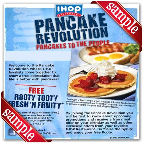 local grocery coupons printable ihop printable coupon december 2016 ihop coupon and coupons
