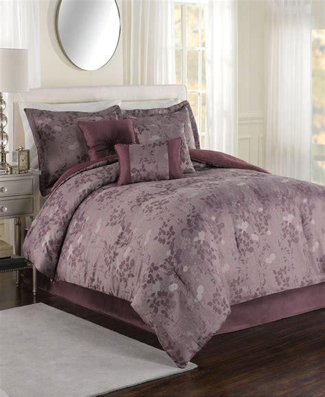 red california king comforter bedroom contemporary rugs and red california king comforter