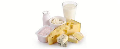 intolleranza lattosio alimenti intolleranze alimentari lattosio