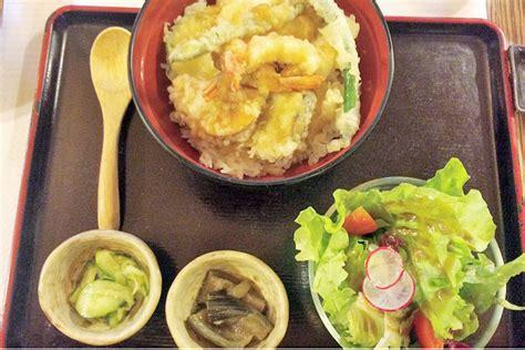 ristorante giapponese porta romana i 10 ristoranti giapponesi migliori di