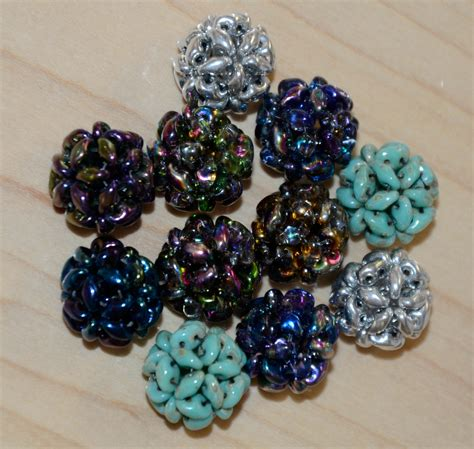 bead stores near me just beading around coupons near me in epping 8coupons