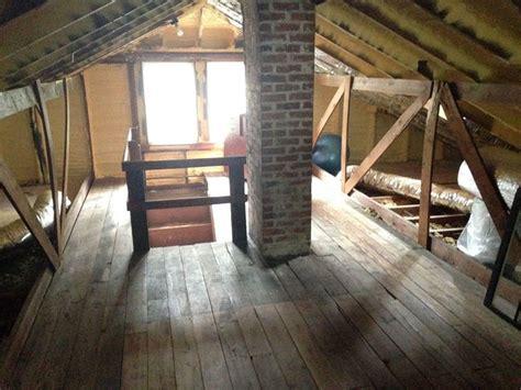how to convert attic into bedroom best 25 attic renovation ideas on pinterest attic