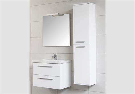 Bathroom Cabinets Types Choosing The Best Bathroom Cabinet Types