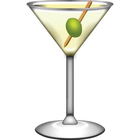 margarita emoji margarita cocktail emoji emoji island