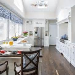 these 20 kitchen curtains will lighten brighten and the way to brighten up a room with yellow curtains