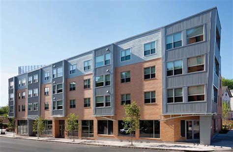 pha housing new hud cuts pose challenge to innovative public housing projects radio boston