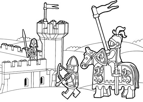 lego education coloring pages lego duplo coloring pages bestofcoloring com