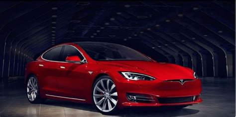 How Many Tesla Model S Sold Most Beautiful Cars For 2017 Top 10 Highest Sellers