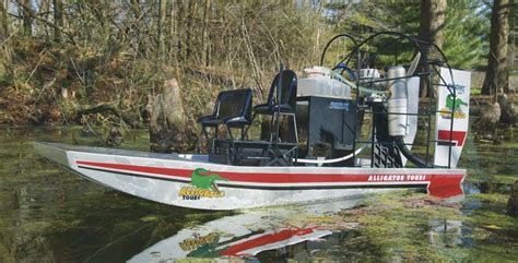 airboat for sale australia 2manytoyz alligator tours airboat