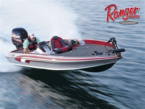 ranger boats ranger bass boat wallpaper wallpapersafari