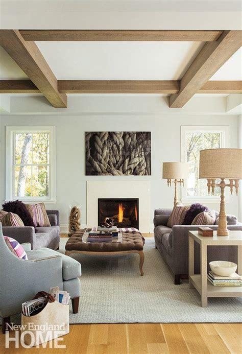 new england home interior design new england home interior design house design plans
