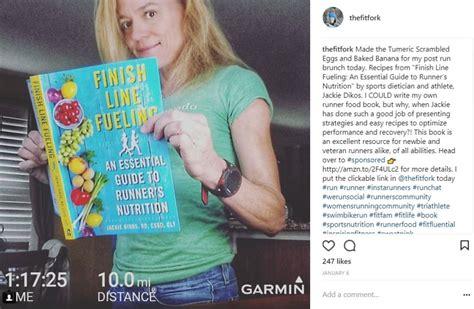 dolph lundgren like an be fit forever books best health fitness recipe books i ve read january 2018