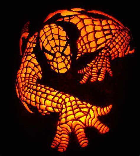 noel s 2009 pumpkins