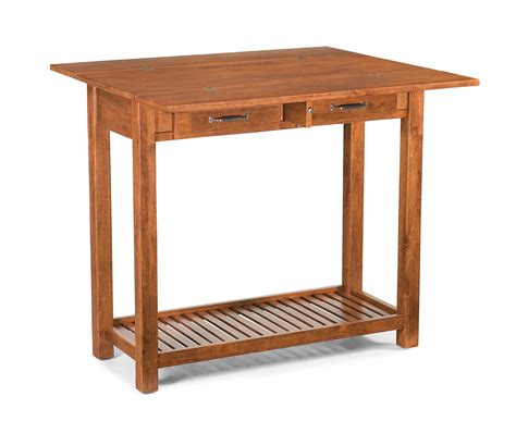 expandable console table expandable console table winsome wood brandon expandable