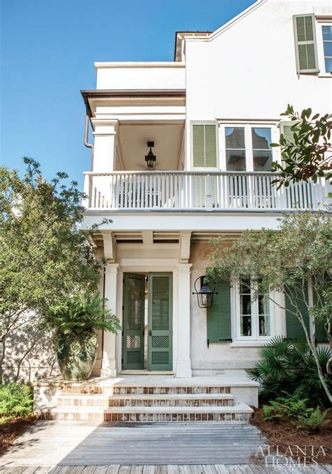 Charleston Style Beach Home For The Home Pinterest | charleston style beach home for the home pinterest