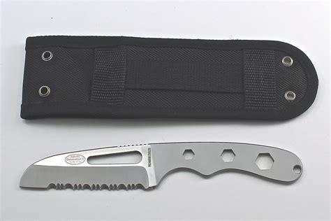 myerchin knife myerchin dive knife