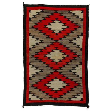 vintage navajo rug vintage navajo rug blanket at 1stdibs