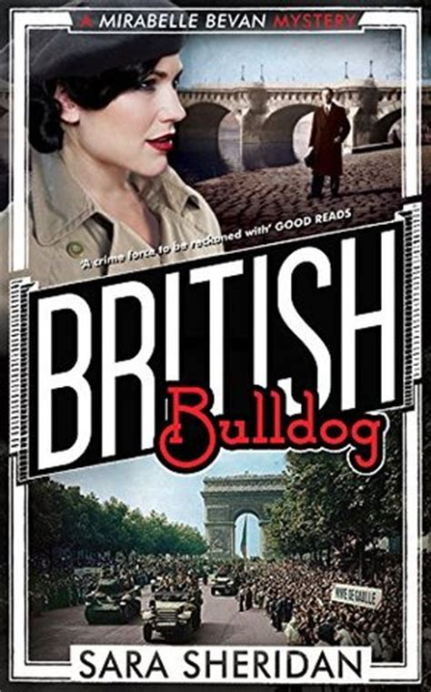 calling a mirabelle bevan mystery books bulldog mirabelle bevan mystery 4 by