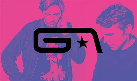 groove armada groove armada dj set