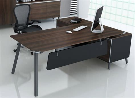 Sell Office Furniture by 2015 Sell Office Table And Modern Office Furniture Hx