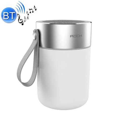 Tg117 Metal 15 Mm sunsky rock multifunctional bluetooth speaker