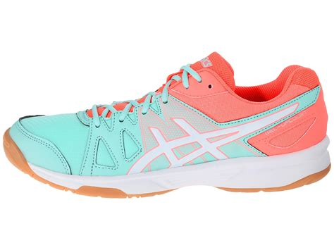 Sepatu Asics Gel Upcourt asics gel upcourt at zappos