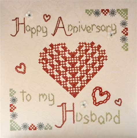 happy anniversary to my husband other holidays myniceprofile