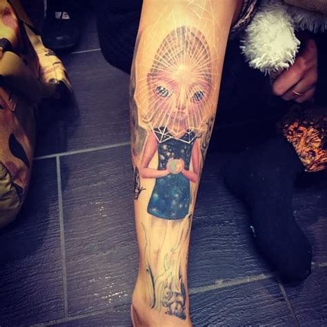 tattoo prices toronto 74 best images about toronto tattoo artists on pinterest