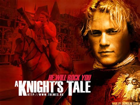 movie quotes knight s tale quotes from a knights tale quotesgram