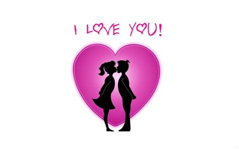 wallpaper cartoon kiss love kiss hd wallpaper for valentines day 2016 love kiss