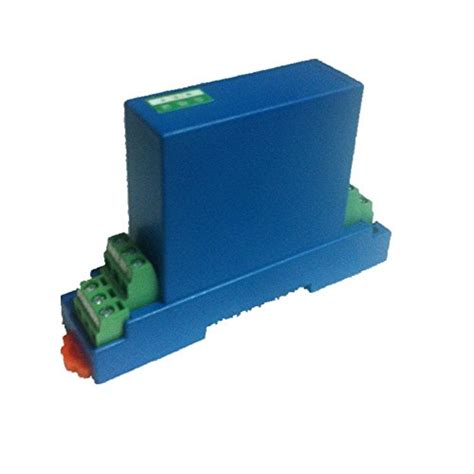 Ac Voltage Transducer 4 20ma by Loulensy Ac Voltage Transducer Voltage Sensor Transmitter