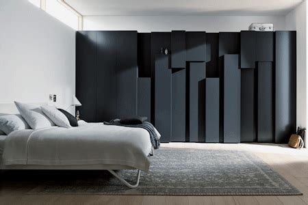 Modern Wardrobe Closet Modern Wardrobe And Walk In Closet Design Trends Modern