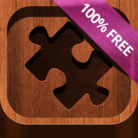 Design Your Own Home Ipad by Jigsaw Puzzles Real Free By Rottz Mobile Games Llc