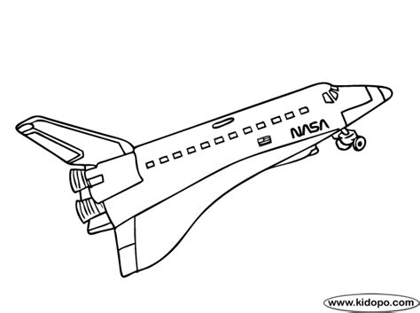 Space Station Coloring Pages Pics About Space Space Shuttle Coloring Pages