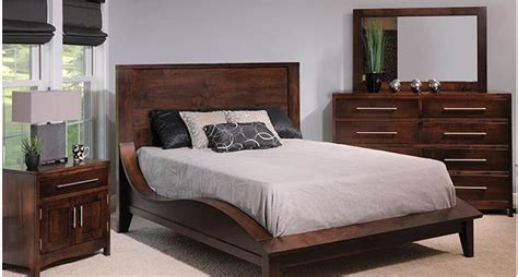 wolf furniture bedroom sets coronado king bedroom group by the urban collection wolf