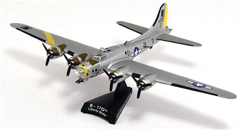 Die Cast Metal Model Driving Die Cast 155 Truck b 17g flying fortress 1 155 die cast model issue