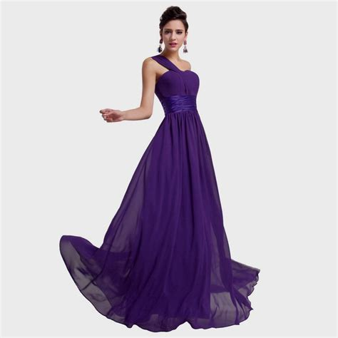 Bridesmaid Dresses Prices - purple and blue bridesmaid dresses naf dresses
