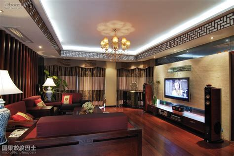 ceiling colours for living room false ceiling colour asian home combo