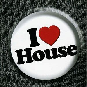 house music 1996 the 100 greatest dance tunes until 1996