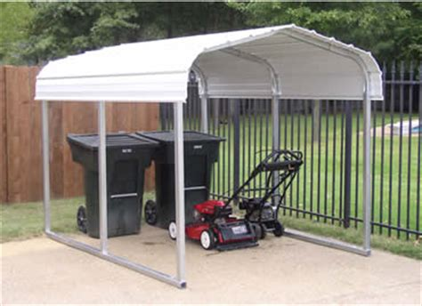 Atv Storage Shed by Index Of More Info Atv Steel Storage Shelters Images