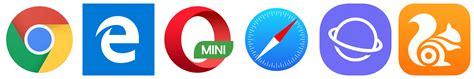 browser for mobile github alrra browser logos high resolution web