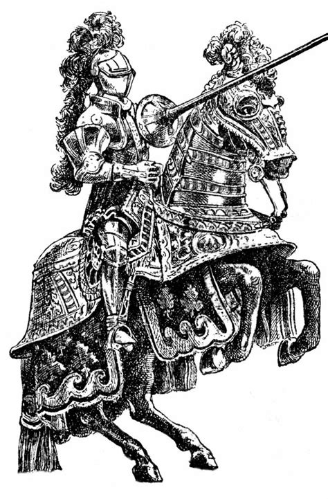 medieval knight tattoo designs 17 best images about tattoos on gilbert