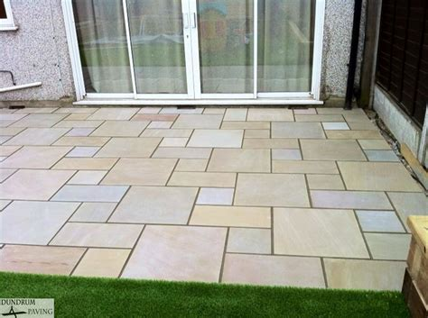 Patio Pavers Northern Ireland Paving Contractor Dublin And Wicklow