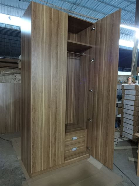 Paint For Wardrobes Melamine by Melamine Wardrobe For Apartments House Bedroom Set