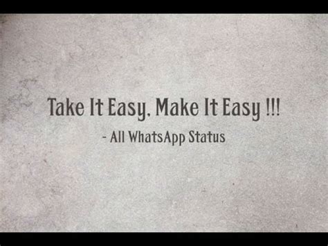 whatsapp status best 35 new whatsapp status 2017 best whatsapp status and fb status