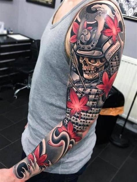 quarter sleeve tattoo price 25 best ideas about half sleeve tattoo cost on pinterest