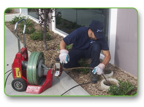 Sewer Cleaning Service Emergency Plumber Chicago Plumber 60657 Our Services