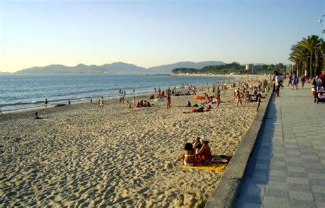 Modern Restrooms Top 10 Things To Do In Vigo Spain David S Been Here