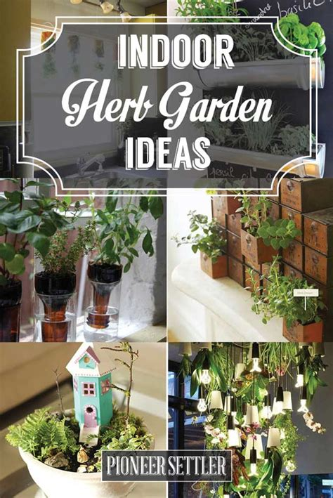 indoor herb garden ideas indoor herb garden ideas pioneer settler