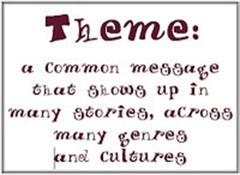 meaning and themes of poetry 39 best images about poetry and poetic devices on
